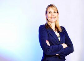 Sara Sargeant<br>Accounts Assistant