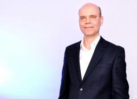 Stephen Watts<br>Managing Director