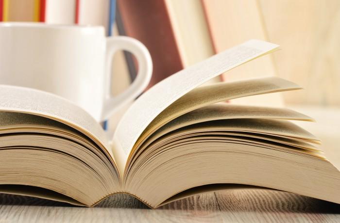 Management Accounts : A Case Study
