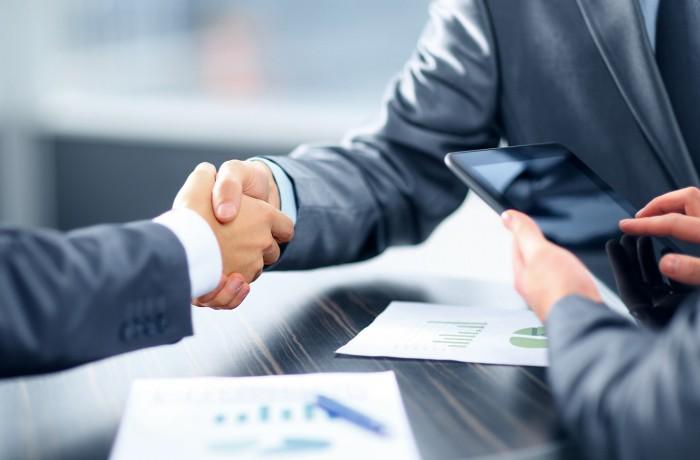 New Business Start Ups : A Case Study