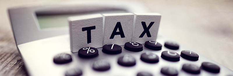 Accountancy and Tax, Start your Own Business, Merranti Accounting