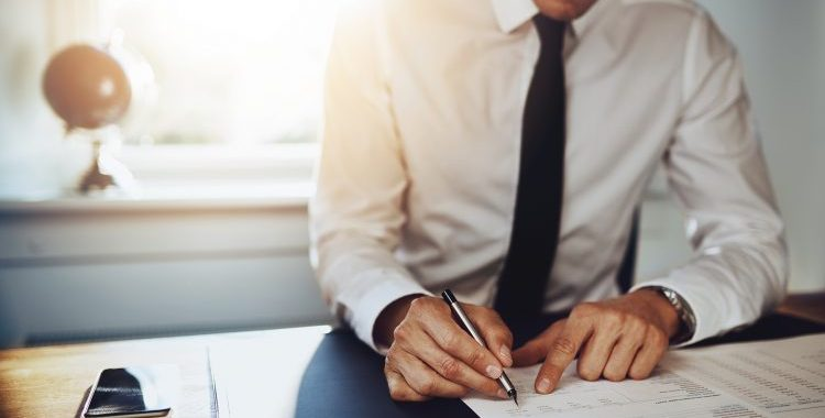 Accounting Job for Merranti Accounting
