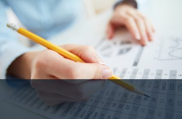 Annual Accounts - Merranti Accounting