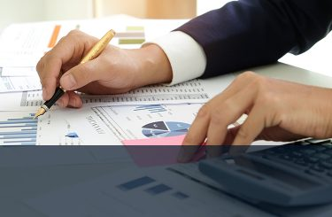 Investment Appraisals - Merranti Accounting