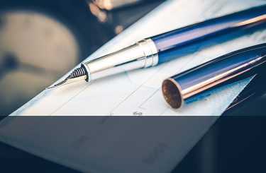 Payroll - Merranti Accounting