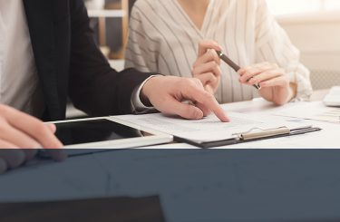 Self Assessments - merranti Accounting