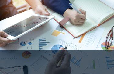 Tax Fee Protection - Merranti Accountin