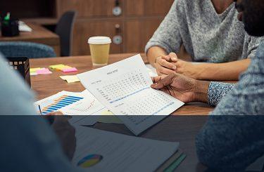 Tax Returns - Merranti Accounting