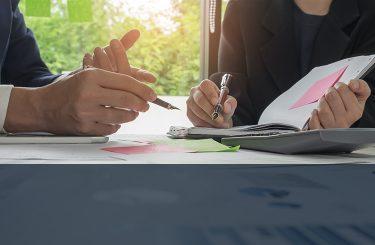 VAT Services - Merranti Accounting