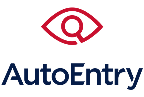 Auto Entry - Accounts Software - Merranti Accounting: Accountant Brighton and Accountant East Grinstead