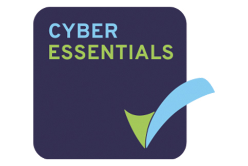 Cyber Essentials - Merranti Accounting