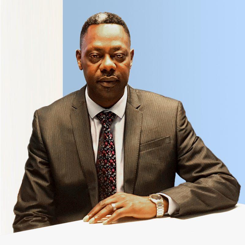 Wale Busari - Accountant - Merranti Accounting