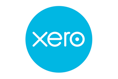 Xero Cloud Accounting - Merranti Accounting