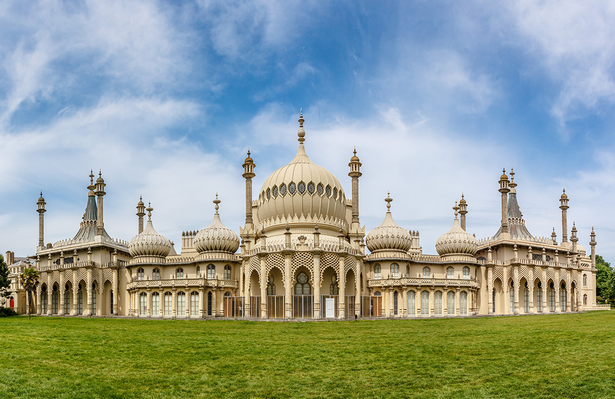 Brighton Specialist Business  PLans
