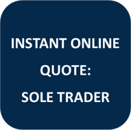 BRIGHTON ACCOUTANT INSTANT ONLINE QUOTE: SOLE TRADER