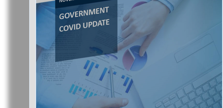 Merranti Accounting Covid Business Update