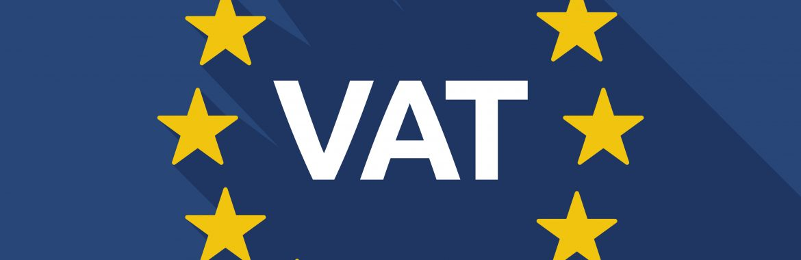 VAT EU Accountant Brighton Accountant East Grisntead