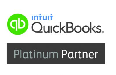 Accountants in London Quickbooks Platinum partner