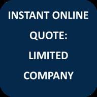 Free Company Credit Check Crawley accountants