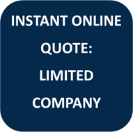 Accountants in London Instant online limited company quote