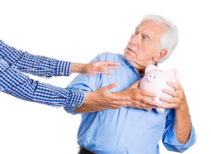 Do you pay tax on Interest on savings?