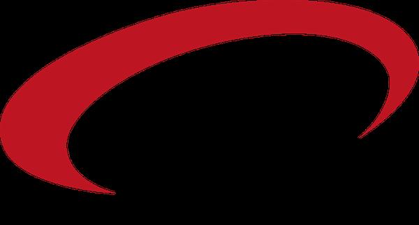 icpa-logo-crawley-accounting