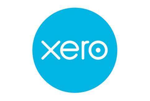 Xero Small Business Accountant