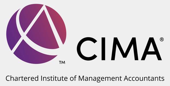 CIMA Small Business Accountant