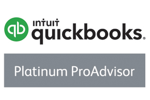 Quickbooks Small Business Accountant