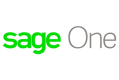 Sage Small Business Accountant