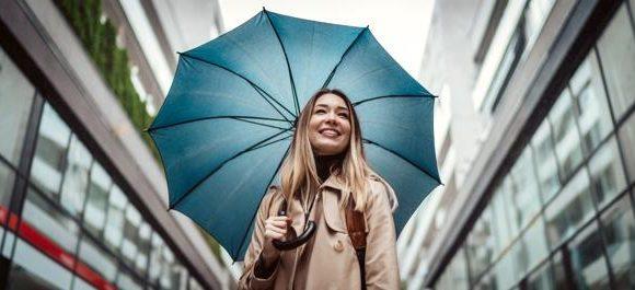 Umbrella Company IR35 HMRC