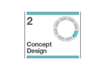 2  Concept Design