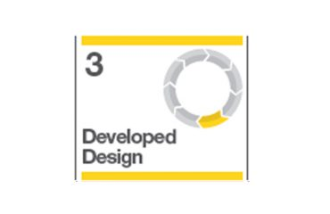 3  Design Development