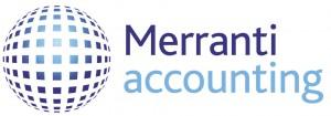 Merranti-Accounting_Logo_P JPG