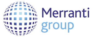 Merranti Group Informed Decision Making