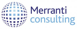 Merranti Logo_P_RGB
