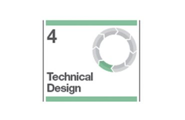 4  Technical Design