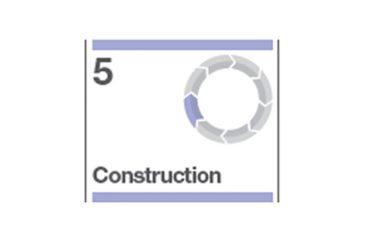 5  Construction
