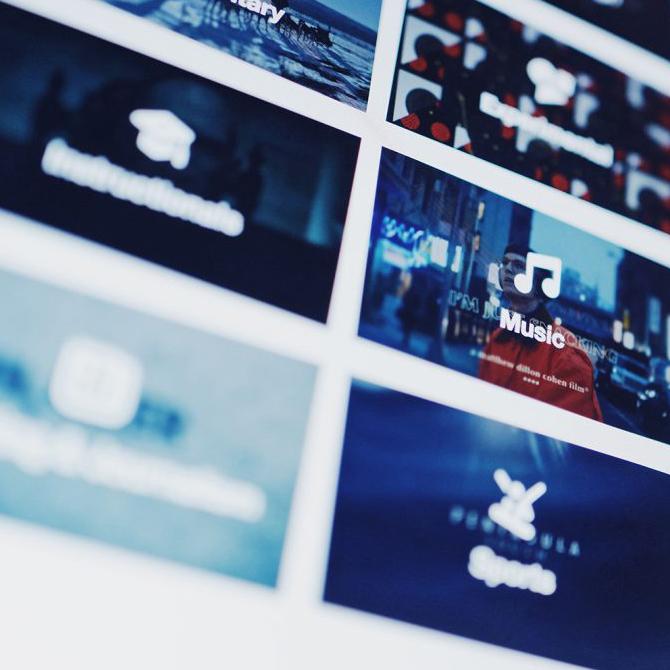 Broker of Media Company Sale - Case Study - Merranti Consulting