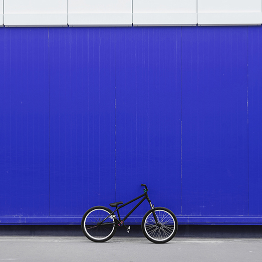 Business Development for a Bicycle Company/Social Enterprise - Case Study for Merranti Consulting