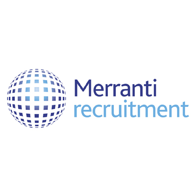 Merranti Recruitment - Recruitment consultancy service for Merranti Consulting