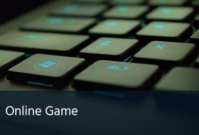 Online Game - Case Study - Merranti Consulting