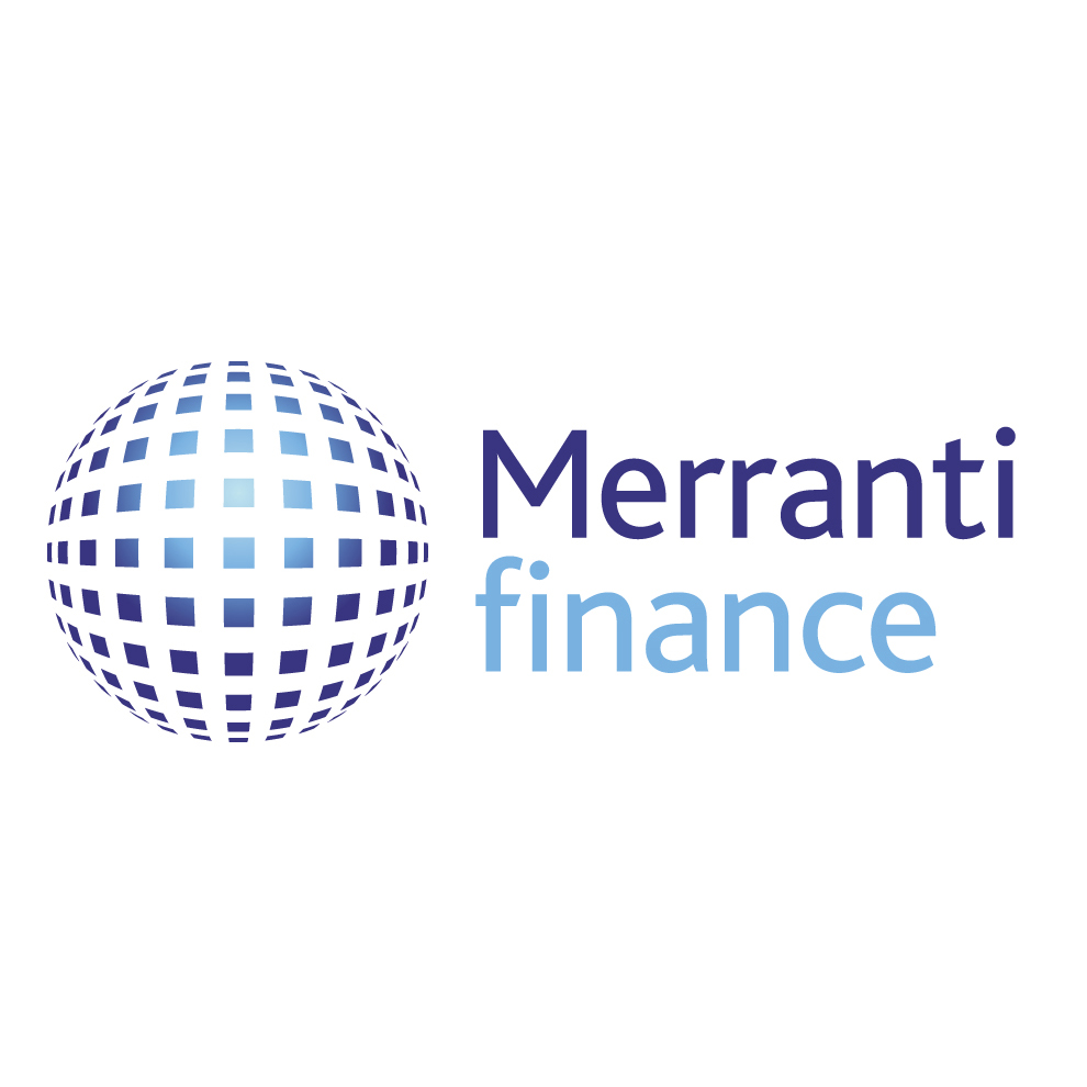 Merranti Finance Logo - Merranti Finance - Finance Services for Corporate and Commercial