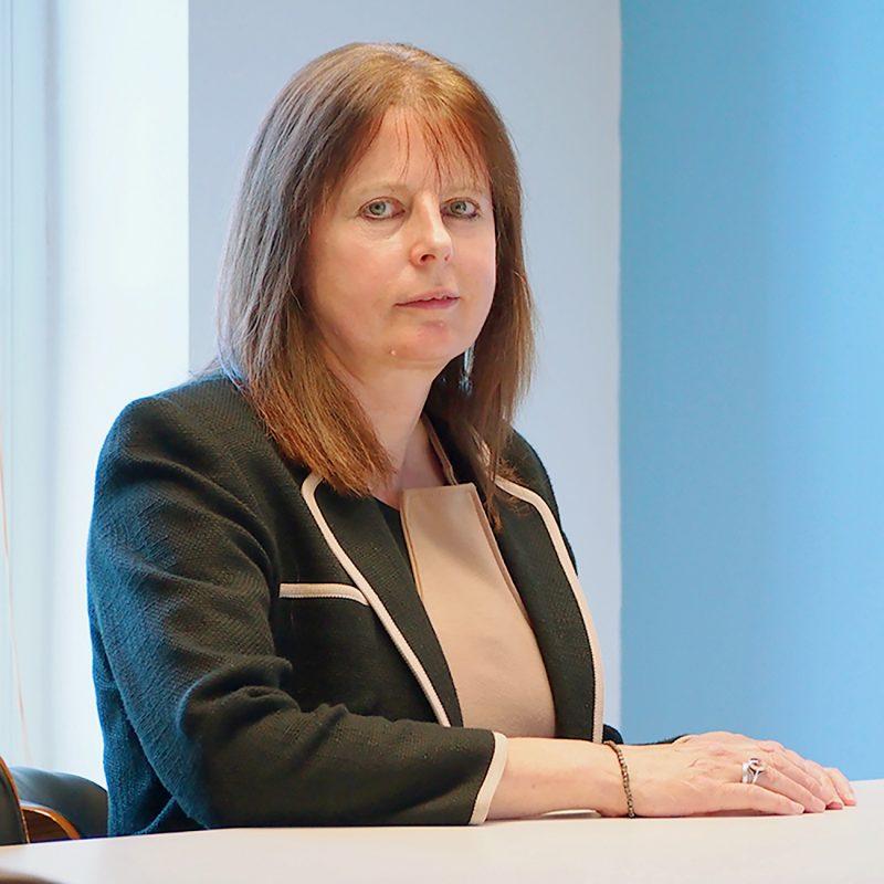 Angela Knox, Business Consultant, Marketing Consultant, Merranti Consulting London