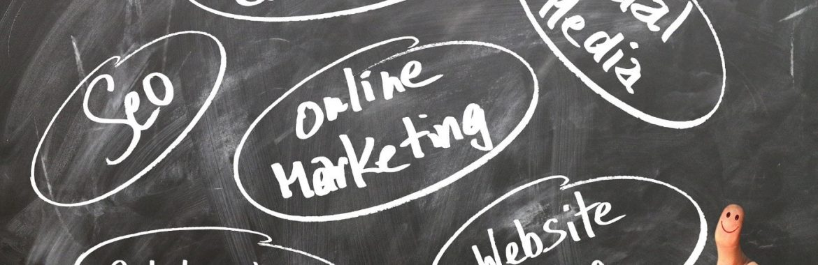 Digital Marketing on a Tight Budget