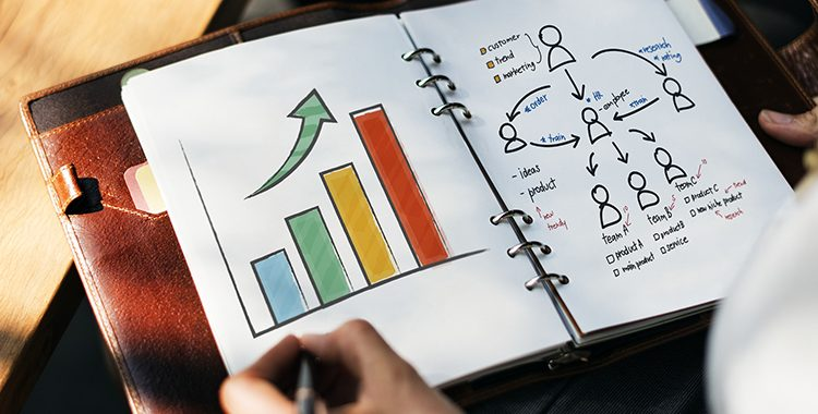 Growth Marketing in the Business World