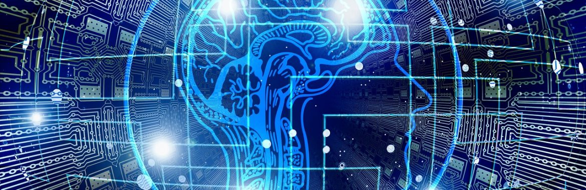 Implications of artificial intelligence (AI) for the global apparel industry