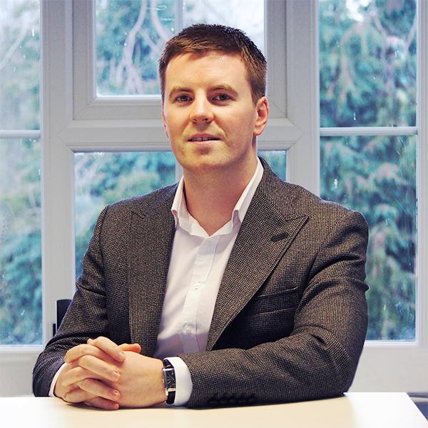 Daniel Flaxington - Business Consultant - Merranti Consulting