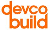 Devco Property Logo