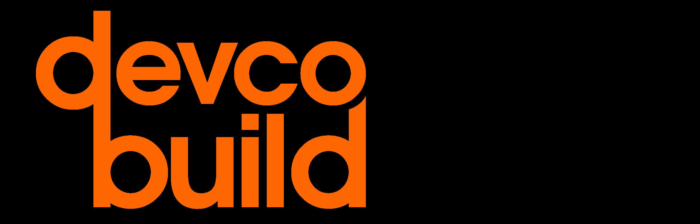 Devco Build